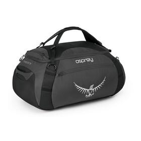 Osprey Transporter 95 Anvil Grey